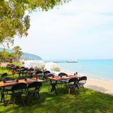 Rixos Beldibi Hotel Picture 7