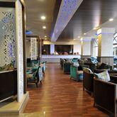 Nox Inn Club Picture 12