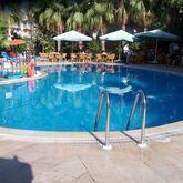 Semoris Hotel Picture 3