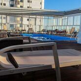 Baia de Monte Gordo Hotel Picture 7