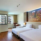 Novotel Phuket Vintage Park Resort Hotel Picture 4