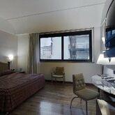 NH Milano Machiavelli Hotel Picture 6