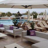Bellamar Hotel Picture 9