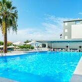 Hotel Kriopigi Picture 13