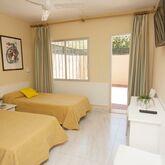 Naika Apartments Picture 13