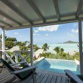 Cocobay Resort Picture 6