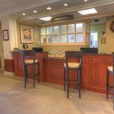 Staybridge Suites Lake Buena Vista Picture 7