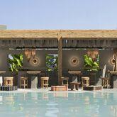 Eliros Mare Hotel Picture 11