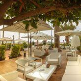 Gran Delfin Hotel Picture 5
