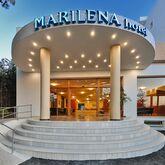 Marilena Hotel Picture 8