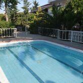 Samos Sun Hotel Picture 7