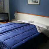 Playazul Aparthotel Picture 6