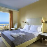 Sissi Bay Hotel & Spa Picture 8