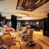 Park Plaza Suites Apartments Picture 4