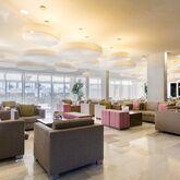 Hipotels Mediterraneo Hotel Picture 13
