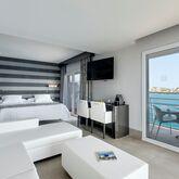 Barcelo Hamilton Hotel Picture 7