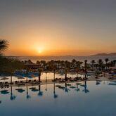 Sultan Garden Resort Picture 19