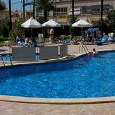 Helios Mallorca Hotel & Apartments Picture 4