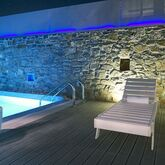 Mistral Bay Hotel Picture 13