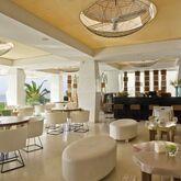 Londa Hotel Picture 5