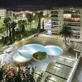 Los Peces Apartments Picture 8
