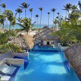 Royal Service at Paradisus Punta Cana Picture 2