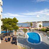 Riviera Aparthotel Picture 2