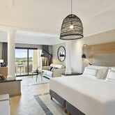 The Level at Melia Villaitana Picture 9