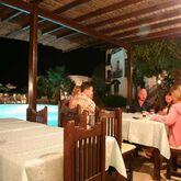 Sunny Garden Nilufer Hotel Picture 4
