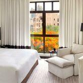 Vida Downtown Dubai Hotel Picture 3