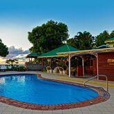 Stonefield Estate Villa Resort And Spa Picture 3