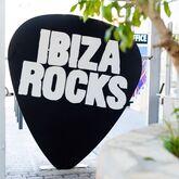 Ibiza Rocks Hotel Picture 8