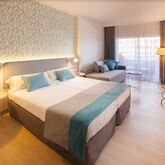 Abora Continental by Lopesan Hotels Picture 3