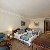 Iberostar Parque Central Hotel Picture 7