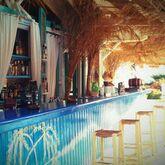 Neon Beach Hotel Picture 9