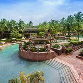 Park Hyatt Goa Resort & Spa Hotel Picture 0