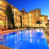 Club Amaris Apartments Picture 3