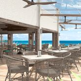 O2 Beach Club & Spa Picture 9