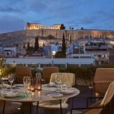 Philippos Hotel Picture 5