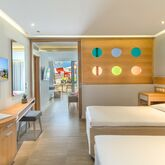 Lyttos Beach Hotel Picture 8