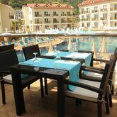 Marcan Resort Hotel Picture 7