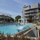 Doubletree By Hilton Kusadasi Picture 0
