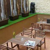 Abba Rambla Hotel Picture 4