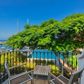 THE Hotel Puerto De Mogan Picture 7