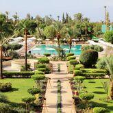 Iberostar Club Palmeraie Marrakech Picture 15