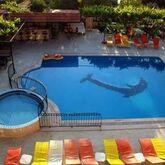 Villa Turk Apartments Picture 2