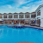 Minamark Beach Resort Hotel Picture 7