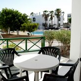 Blue Sea Costa Teguise Beach Hotel Picture 12