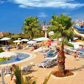 Holidays at Serenis Hotel in Kumkoy Side, Side