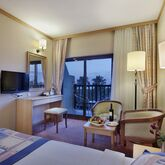 Alba Resort Hotel Picture 9